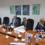 Антикорупционерката што поднесе оставка увидела судир на интереси кај Штерјев