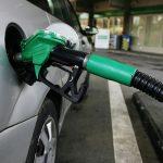 Поранешниот градоначалник на Кривогаштани допуштал во приватни возила да се става гориво на општинска сметка