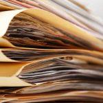 Се решава проблемот на околу 3.000 лица неевидентирани во матичната книга на родени
