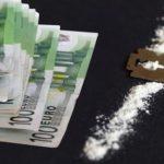 (Видео) Кои градови се европските центри на дрогата?