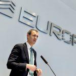 Европол: Речиси 30.000 потенцијални терористи во Европа