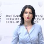(Видео) СЈО ги осомничи Груевски и Ахмети за пропаднатиот попис од 2011 година