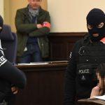 Пресуда за Салех Абдеслам на 23 април