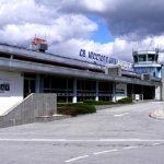Приведени косовски државјани со туѓи македонски пасоши на охридскиот аеродром