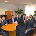 Македонија и Казахстан ќе потпишат договор за екстрадиција