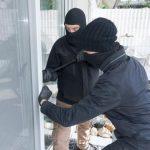Во Цирих приведени 127 крадци, меѓу нив има и македонски државјани