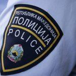 Кривична пријава за поранешен градоначалник на Свети Николе