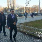 """Снимките во """"Поткуп"""" ќе бидат доказ против Заев"""