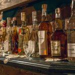 Продолжува истрагата за недозволено тргување со алкохол