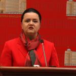(Видео) Ременски: Ако членовите на ДКСК не поднесат итна оставка, ќе биде покрената постапка за нивно разрешување