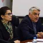 """Судот им ги """"замрзна"""" становите на синовите на Силвана Бонева"""