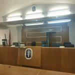Претседателот на Врховниот суд ќе го изгуби правото на глас во Судскиот совет