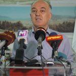 Нови кривични за екс градоначалникот Талески за набавка на нафта