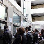 Граѓаните имаат уште една седмица да ги пријават приходите во УЈП