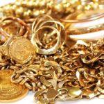 Часовници и накит вредни речиси милион денари украдени од стан во Скопје