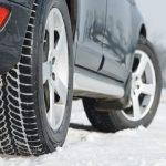 АМСМ: Од денеска не е задолжително поседувањето зимска опрема