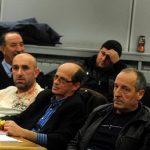 Фејзи Азири ќе биде вратен во затвор