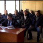 """Бобан Илиќ осуден на шест години затвор за случајот """"Алмир"""""""