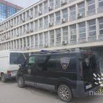 Апелација потврди 7 решенија за притвор на кривичниот совет за 27 април