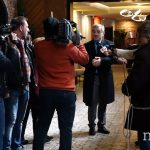 Коле Штерјев треба да ги достави записниците од седницата за спорниот избор на јавни обвинители