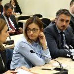 """На Јанкулоска ќе ѝ се суди одвоено за """"Тенк"""" поради потврдата за ризична бременост"""