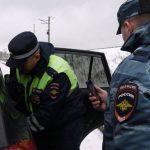 Уапсени 14 припадници на забранета организација во Русија