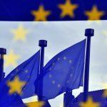 Денеска, објавување на извештајот на ЕК за напредокот во евроинтеграциите