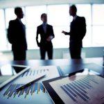Во Германија четири од пет фирми нудат флексибилно работно време