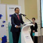 ЕБОР ќе ги финансира домаќинствата преку програмата за енергетска ефикасност