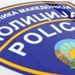 Лажни мајстори заработија кривична пријава од струмичката полиција