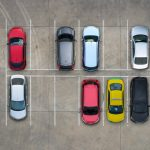 Каде не смее да се паркира