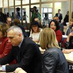 Советот на јавни обвинители ќе ги интервјуира кандидатите за шефовските позиции на организиран криминал и скопското обвинителство