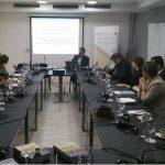 Сите корисници да се запознаат со правните рамки за слободата на изразување на и вон интернет