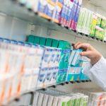 Скопјанец ограбил седум аптеки во Битола