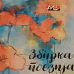 Комисијата за заштита од дискриминацијата ги осуди содржините од збирката поезија
