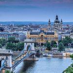 Унгарскиот парламент ќе го усвои законот за забрана на невладините организации