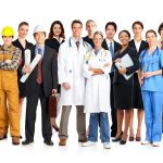 Изготвени предлог измените во Законот за работните односи
