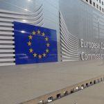 Клучни наоди од Извештајот на Европската комисија за Република Македонија