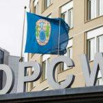 Меѓународните истражители потврдија дека Сергеј Скрипал бил отруен со нервен агенс