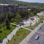 ДОМ: Уставниот суд да се изјасни зошто не постапува по пријавите за урбанистичките планови во Карпош