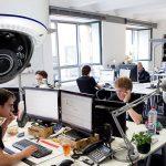Законски правила при вршење на видео надзор