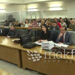 """Уапсен Фејзи Азири обвинет во случајот """"Монструм"""""""