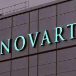 """Скандалот """"Новартис"""" ќе им ги отвори сметките на 10 грчки политичари"""