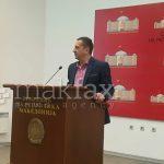 Власта и опозицијата постигнаа договор за реформите во судството