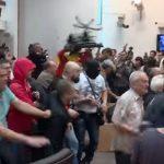Истрагата за крвавиот четврток не запира со обвинението – се сослушуваат дополнителни сведоци