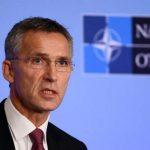 Столтенберг: Подготвени сме да ја вклучиме Македонија во членството