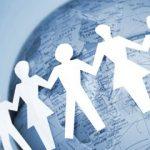 Независноста на судството како предуслов за заштита на човековите права