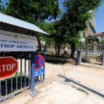 Се обеси притвореник во битолскиот затвор