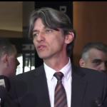 Судењето за нападот на Села прекинато откако му се слоши на еден од обвинетите