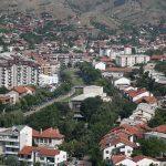 Кривична против поранешниот градоначалник на Кочани, ѝ доделил на снаата грант за проект